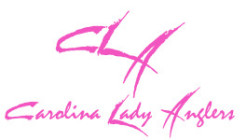 Carolina Lady Anglers